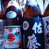 串焼 DEN - メイン写真: