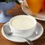 RANCH DRESSING DIP