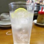 酒の穴 -