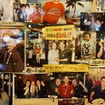 信秀本店 - 記念写真の数々