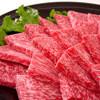 焼肉 甚 - 料理写真:カルビ 950
