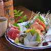 Tsukinonagomi - 料理写真: