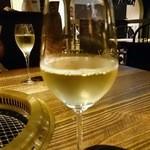 30824562 - グラスワインは種類豊富