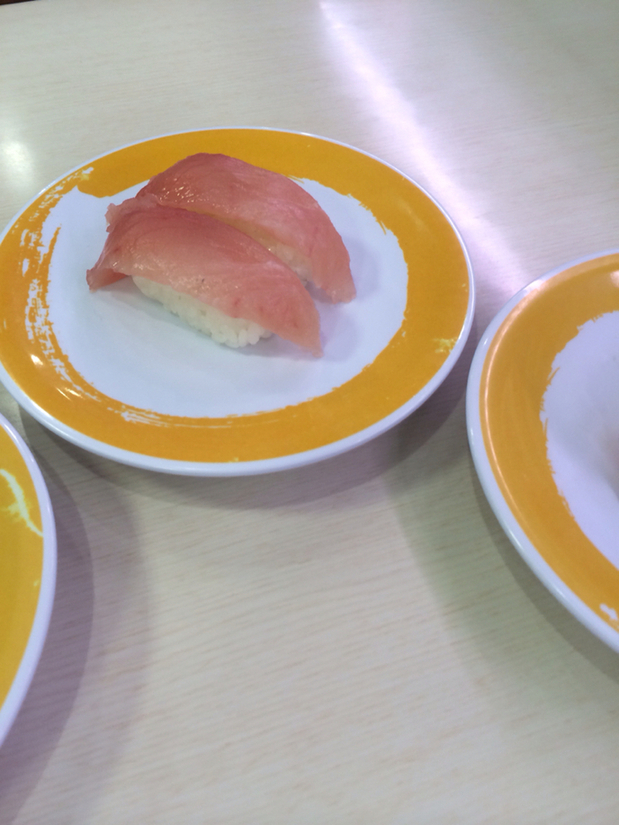 元気寿司 壬生店 name=