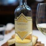 クッチーナ イタリアーナ ガッルーラ - 貴腐ワイン