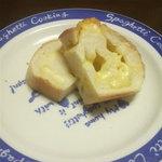 3083439 - 白神チーズ