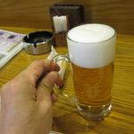 吉本 - 地ビール