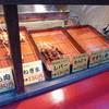 焼鳥慶屋 - 料理写真: