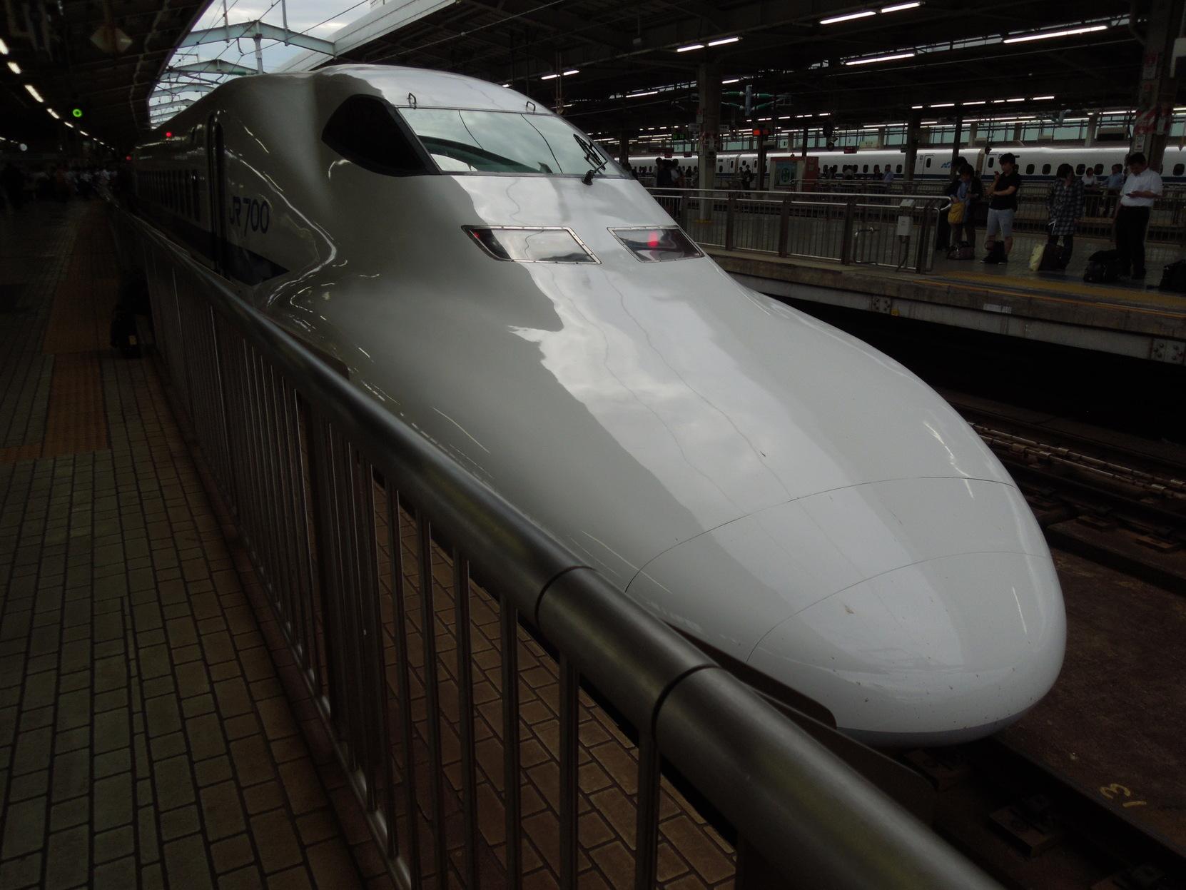 デリカ ステーション 新横浜駅 新幹線のりば(東口)・東乗換口改札内コンコース店