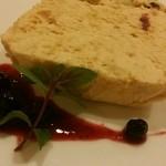 フランス田舎料理の店 ビストロ ベズ - 料理写真: