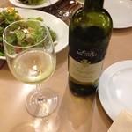 30840589 - イタリアワインで乾杯!