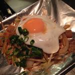 30842110 - 野菜炒め