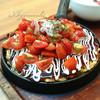 しぇこぱん - 料理写真:フロマージュ