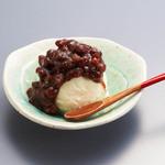 愛知家 - 小倉のアイスクリーム