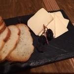 30859760 - クリームチーズの味噌漬け