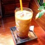 30864140 - オレンジ・ショコラ(650円)