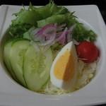 30867464 - 野菜サラダ