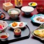 一匠 - 旬の和食コースは3500円から