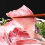 一匠 - 旬の魚を一番おいしい食べ方で