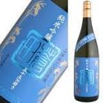 希少な日本酒を各種取り揃え