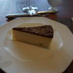 エルミタージュ - スペイン風アイスクリーム
