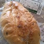 30878277 - 花豆バジルベーコン 151円