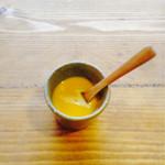 30884165 - にんじんスープ