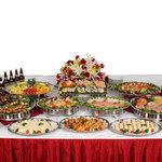 河内長野荘 - 立食パーティープランもございます。