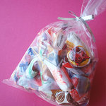3089525 - ミックスチョコレート。