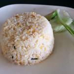 Sai Thong River Restaurant - 焼き飯