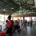 Sai Thong River Restaurant - 人気店