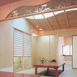 天ぷら新宿つな八 - 内観写真:5階