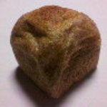 30891354 - 麦の香あんぱん