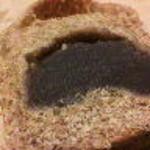 30891357 - 麦の香あんぱん