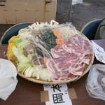 魚魚櫓 - 料理写真: