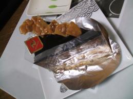ニコラス洋菓子店