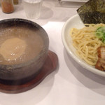 30901849 - つけ麺