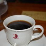 30909161 - ブレンドコーヒー