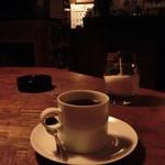 30910119 - 2014' 9/6 Hot Coffe \500