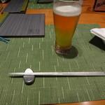 nihonshokumiyabitei - 1234円