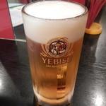30912067 - 生ビール