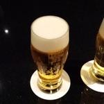 サッポロ クラシック バー - ビール