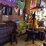 タイ料理レストラン ラナハーン 守山店 -