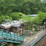 30914739 - 神戸駅構内(美術館にはここで下車)