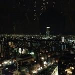30916278 - とにかく夜景は綺麗♫