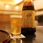 30916704 - ビール7