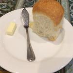 30917415 - 焼き立てのパン