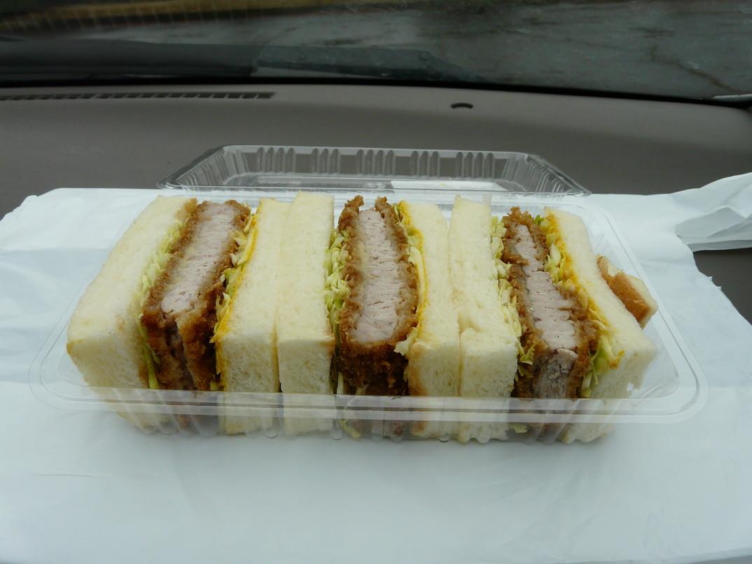 グルメストアフクシマ 福島肉店