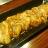 さくら - 料理写真:牛ホルモン