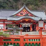 30928811 - 太鼓谷稲荷神社で有名な島根県津和野に本店があります